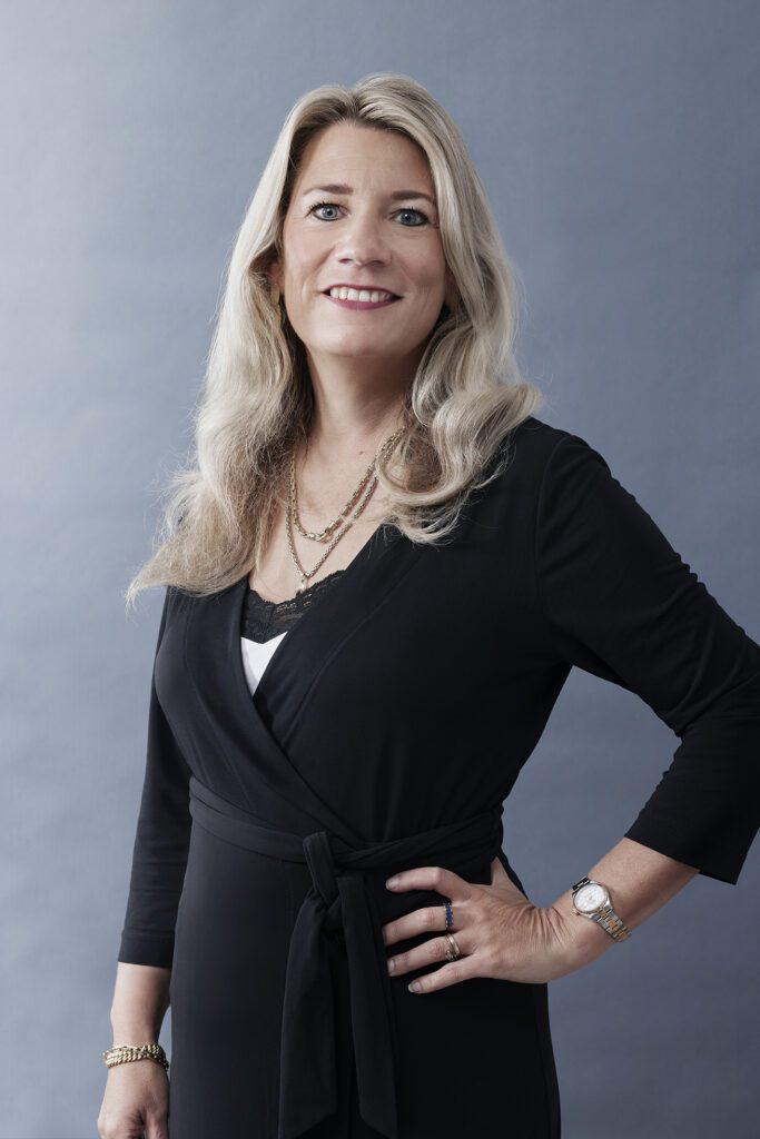 Marieke Klaassen
