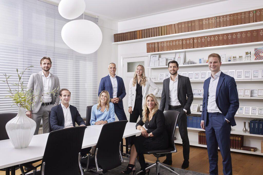 Team Florijnz